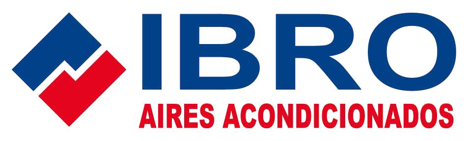 Ibro Aires Acondicionados